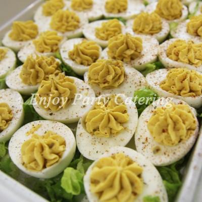 開心蛋(無激素雞蛋)